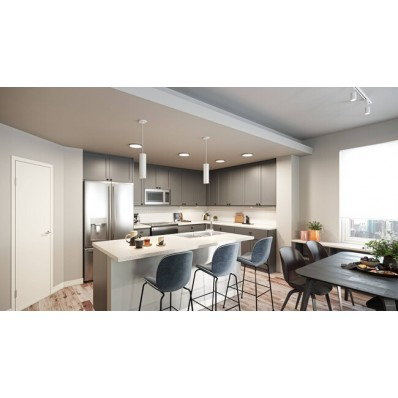 2 bedroom apartments in jersey city heights