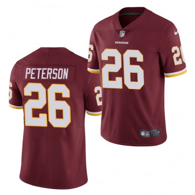 adrian peterson limited jersey