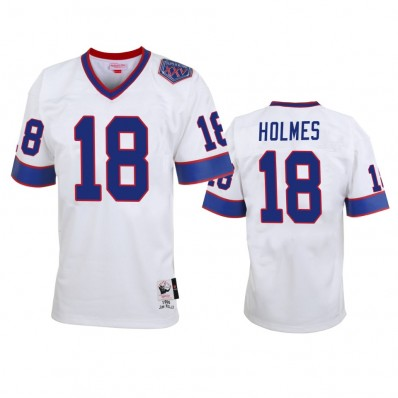andre holmes jersey