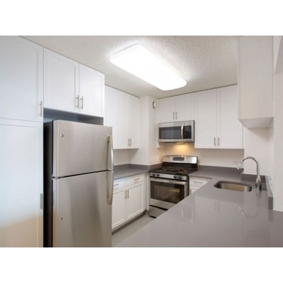 apartment for rent in jersey city 07307