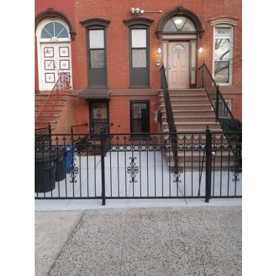 apartments for rent in jersey city craigslist