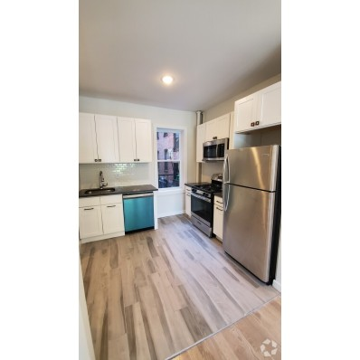 apartments for rent in jersey city ny