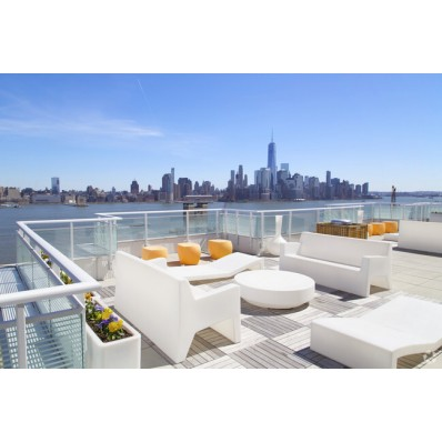 apartments in downtown jersey city nj