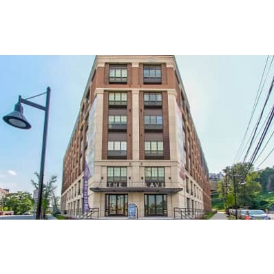 apartments in jersey city heights nj