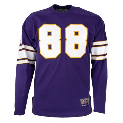 authentic vikings jerseys for sale