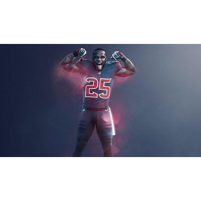 bengals color rush jersey sale