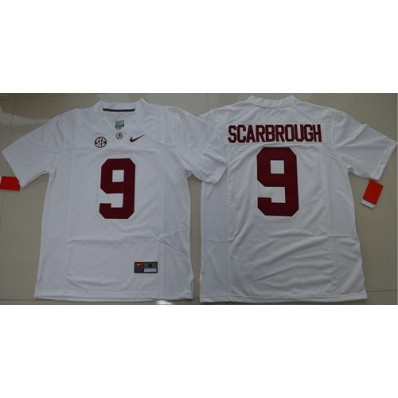 bo scarbrough jersey for sale