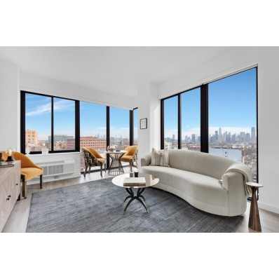 cheap apartments in jersey city nj