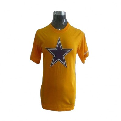 cheap authentic nfl jerseys free shipping