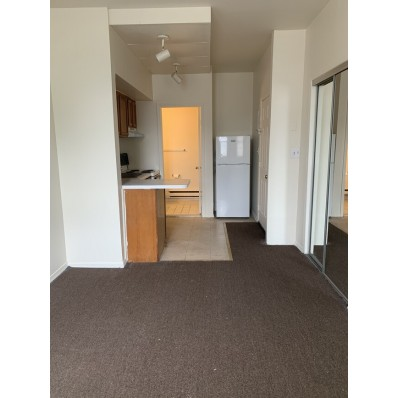 cheap rent in jersey city