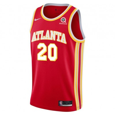 collins jersey