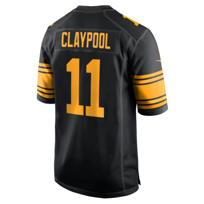 color rush jersey for sale