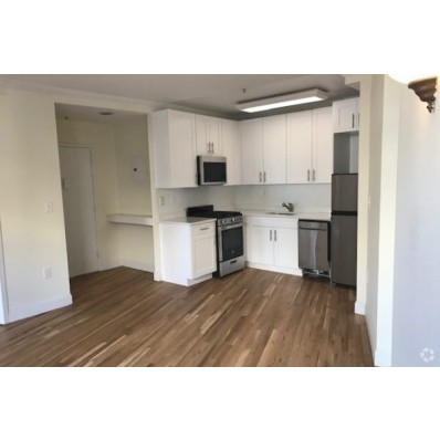 craigslist apartments for rent in jersey city
