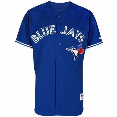 discount sports jerseys authentic