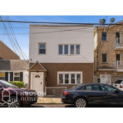 duplex for rent in jersey city nj