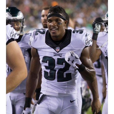 eric rowe eagles jersey