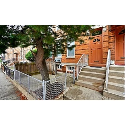 for rent by owner jersey city nj