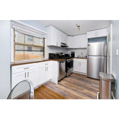 houses for rent in jersey city