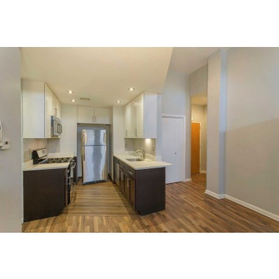 jersey city heights 2 bedroom apartments