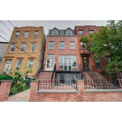 jersey city heights apartments for sale
