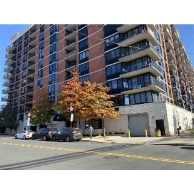 jersey city rentals by owner