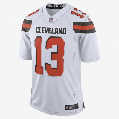 jersey cleveland browns