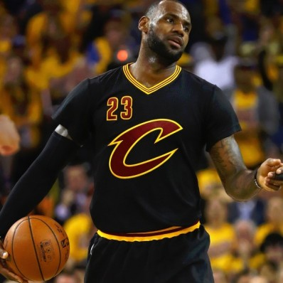 lebron james sleeve jersey for sale