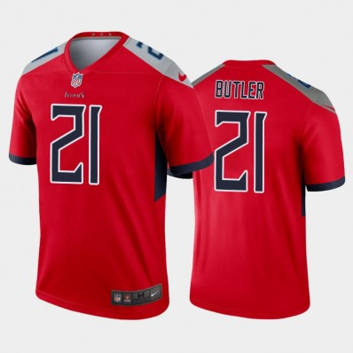 malcolm butler red jersey