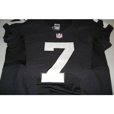 marquette king jersey