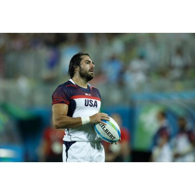 nate ebner usa rugby jersey