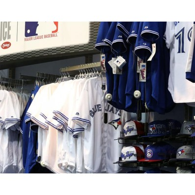 nfl jersey stores near me