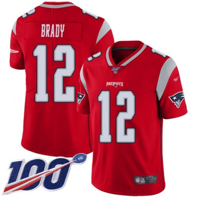 nfl jerseys for free