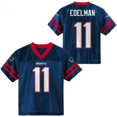 nfl youth patriots jersey