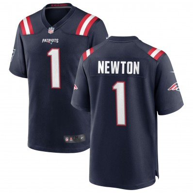 official patriots jersey