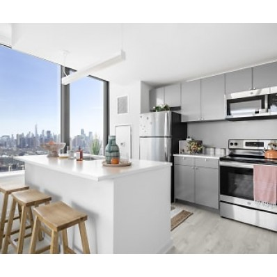 rental apartments in journal square jersey city