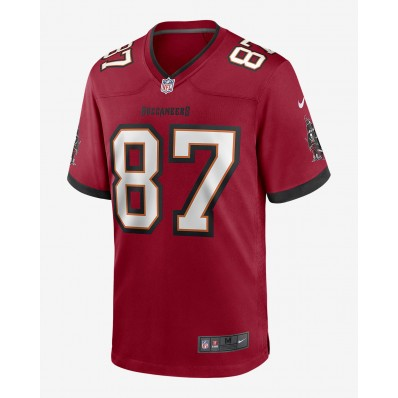rob gronkowski official jersey