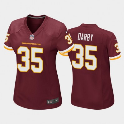 ronald darby jersey