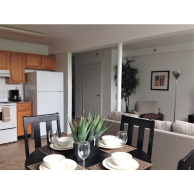studio apartments for rent in jersey city nj