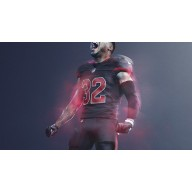 malcolm butler color rush jersey