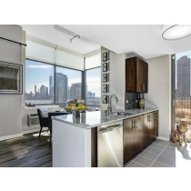 places for rent in jersey city nj